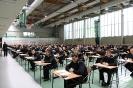 07.05.2019 Egzamin MS.20 KI i KKZ (5)