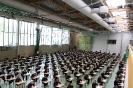 07.05.2019 Egzamin MS.20 KI i KKZ (7)