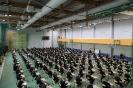 07.05.2019 Egzamin MS.20 KI i KKZ (8)