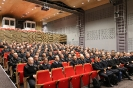 07.10.2019 Inauguracja KKZ MS 20 Turnus XXXVII (11)