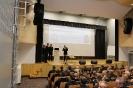 07.10.2019 Inauguracja KKZ MS 20 Turnus XXXVII (3)