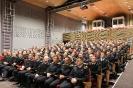 07.10.2019 Inauguracja KKZ MS 20 Turnus XXXVII (9)