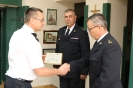 07.10.2020 Dyplomy KG PSP Bejrtu Liban (2)