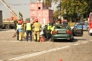 07.10.2021 15 Policjanci z Gruzji  na poligonie SA PSP w Krakowie (10)