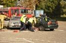 07.10.2021 15 Policjanci z Gruzji  na poligonie SA PSP w Krakowie (11)