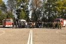 07.10.2021 15 Policjanci z Gruzji  na poligonie SA PSP w Krakowie (20)