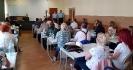 08.06.2018 Szkolenie WCS inspek aktualizacja