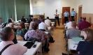 08.06.2018 Szkolenie WCS inspek aktualizacja (2)