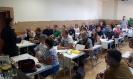 08.06.2018 Szkolenie WCS inspek aktualizacja (4)