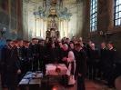 08.11.2019 Kapsuła czasu Kościół św. Bartłomieja Mogiła (12)
