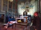 08.11.2019 Kapsuła czasu Kościół św. Bartłomieja Mogiła (29)