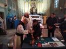 08.11.2019 Kapsuła czasu Kościół św. Bartłomieja Mogiła (35)