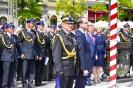 09.05.2018 145 lat Krakowskiej PSP (21)