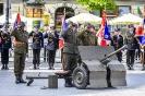 09.05.2018 145 lat Krakowskiej PSP (23)