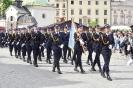 09.05.2018 145 lat Krakowskiej PSP (4)
