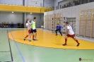 09.11.2017 Turniej piłki nożnejj (10)