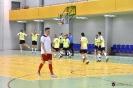 09.11.2017 Turniej piłki nożnejj (11)