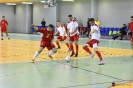 09.11.2017 Turniej piłki nożnejj (13)
