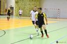 09.11.2017 Turniej piłki nożnejj (14)