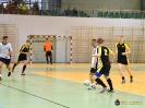 09.11.2017 Turniej piłki nożnejj (15)