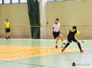 09.11.2017 Turniej piłki nożnejj (16)