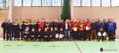 09.11.2017 Turniej piłki nożnejj (19)