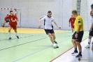 09.11.2017 Turniej piłki nożnejj (1)
