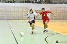 09.11.2017 Turniej piłki nożnejj (2)