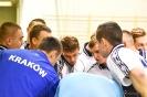 09.11.2017 Turniej piłki nożnejj (3)