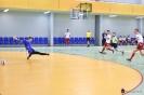 09.11.2017 Turniej piłki nożnejj (6)