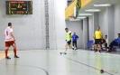 09.11.2017 Turniej piłki nożnejj (7)