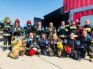 09 i 10.2018 Szkolenie instruktorów gaszenia pożarów wewnętrznych  (10)