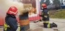 09 i 10.2018 Szkolenie instruktorów gaszenia pożarów wewnętrznych  (1)