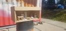 09 i 10.2018 Szkolenie instruktorów gaszenia pożarów wewnętrznych  (2)