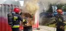09 i 10.2018 Szkolenie instruktorów gaszenia pożarów wewnętrznych  (3)