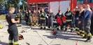 09 i 10.2018 Szkolenie instruktorów gaszenia pożarów wewnętrznych  (4)