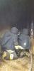 09 i 10.2018 Szkolenie instruktorów gaszenia pożarów wewnętrznych  (5)