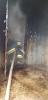 09 i 10.2018 Szkolenie instruktorów gaszenia pożarów wewnętrznych  (6)