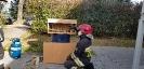 09 i 10.2018 Szkolenie instruktorów gaszenia pożarów wewnętrznych  (7)