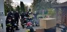 09 i 10.2018 Szkolenie instruktorów gaszenia pożarów wewnętrznych  (8)