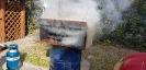 09 i 10.2018 Szkolenie instruktorów gaszenia pożarów wewnętrznych  (9)