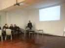 10-11.12.2019 Warsztaty tematyczno-metodyczne z zakresu ratownictwa wysokościowego  (1)
