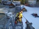 10-11.12.2019 Warsztaty tematyczno-metodyczne z zakresu ratownictwa wysokościowego  (3)
