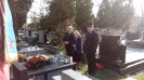 10.04.2018 5.rocznica śmierci Kaliciecki (2)