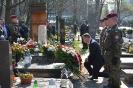 10.04.2018  8. Rocznica katastrofy Smoleńskiej (22)
