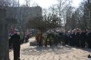 10.04.2018  8. Rocznica katastrofy Smoleńskiej (8)