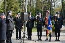 10.04.2019 Rocznica katastrofy pod Smoleńskiem (4)