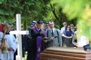 10.07.2018 Pogrzeb st.asp. Adama Wiktora (10)