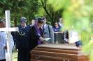 10.07.2018 Pogrzeb st.asp. Adama Wiktora (11)