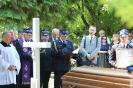 10.07.2018 Pogrzeb st.asp. Adama Wiktora (12)